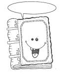 dia del libro_thumb