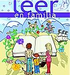 leerfamilia