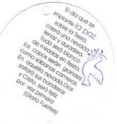 poema-de-la-paz