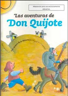 aventuras-quijote